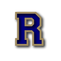 Russell Christian Academy logo