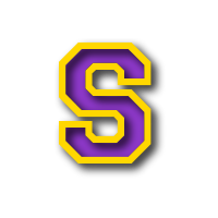 Sabinal High School logo