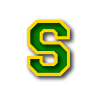 Sacred Heart High School logo