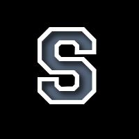 Sacred Heart of Jesus High School logo