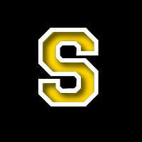 Saint Basil Academy logo