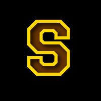 Saint Lawrence Seminary High School logo