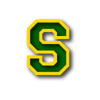 Saint Thomas Aquinas Academy High School logo