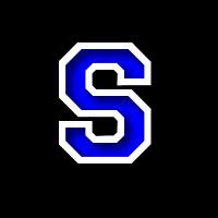 Salesian High School logo