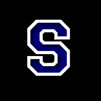 Salisbury Township High School logo