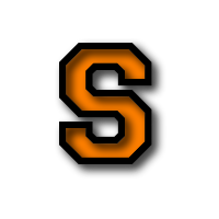 Sallisaw High School  logo