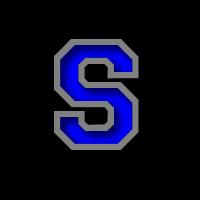 Samuel J Tilden High School logo