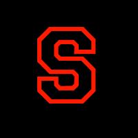 San Jon High School logo