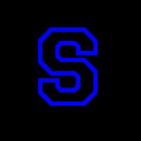 San Tan Foothills High School logo