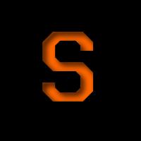 Sanderson High School logo