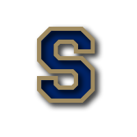 Sandra Day O'Connor High School logo