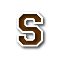 Sands High School logo