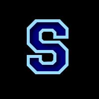 Sangamon Valley High School logo