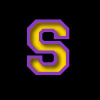 Sanger High School logo