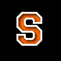 Scarborough High School logo