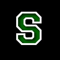 Scurry-Rosser High School logo