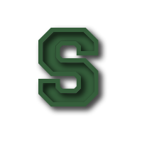 Seacrest Country Day HS logo
