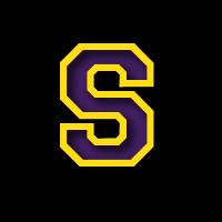 Sebeka High School logo