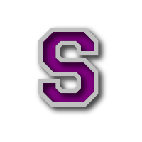 Sedona Red Rock High School logo