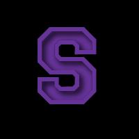 Selby Area High School logo
