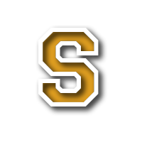 Seminole High School logo