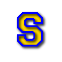 Sequoia Charter High School logo