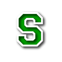Shamrock High School logo