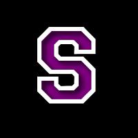 Sharon Springs Central High School logo