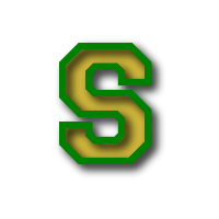 Shaw High School logo