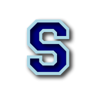 Shawnee Mission Christian School logo