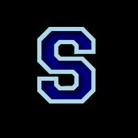 Shawnee Mission Christian School logo