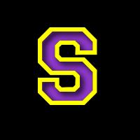 Sheboygan Falls High School logo