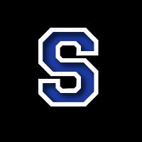 Sherwood High School logo