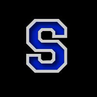 Silver Valley High School logo