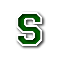 Siren High School logo