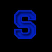 Siuslaw High School logo