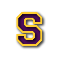 Skidmore-Tynan High School logo