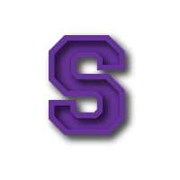 Smith Academy  logo