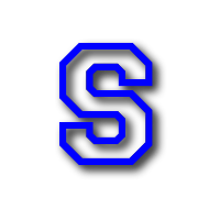Smithtown Christian School logo
