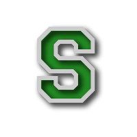 Solid Rock Christian logo