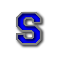 Soundview Preparatory School logo
