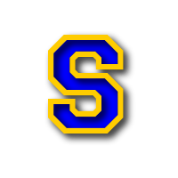 South Dakota School for the Blind and Visually Impaired logo