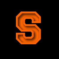 South Hadley High School logo