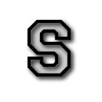 South Hills High School logo