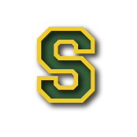 South Park High School logo