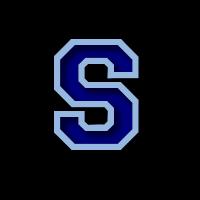 South Plaquemines High School logo