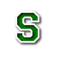 South Ridge High School logo