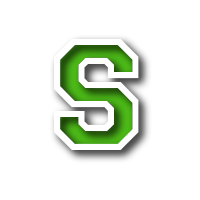 South Side High School logo