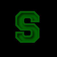 South Wasco County High School logo