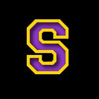 Southern High School - Racine logo